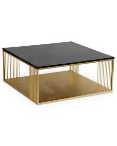 table basse design pas cher table