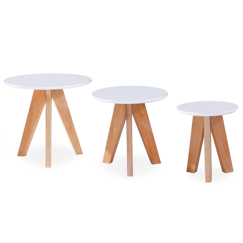 ehrf rchtige table basse relevable et extensible pas cher id es de conception de table basse. Black Bedroom Furniture Sets. Home Design Ideas