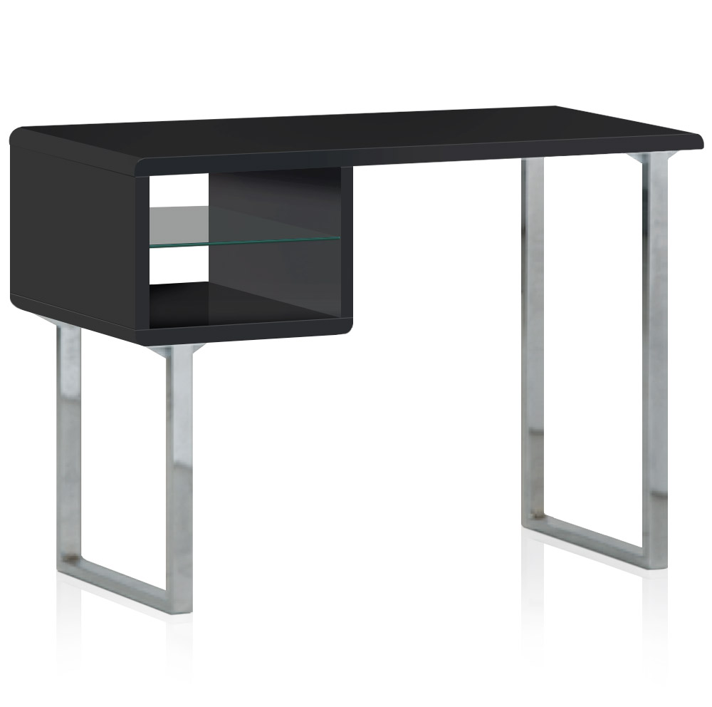 bureau 40 cm profondeur bureau function bureau. Black Bedroom Furniture Sets. Home Design Ideas