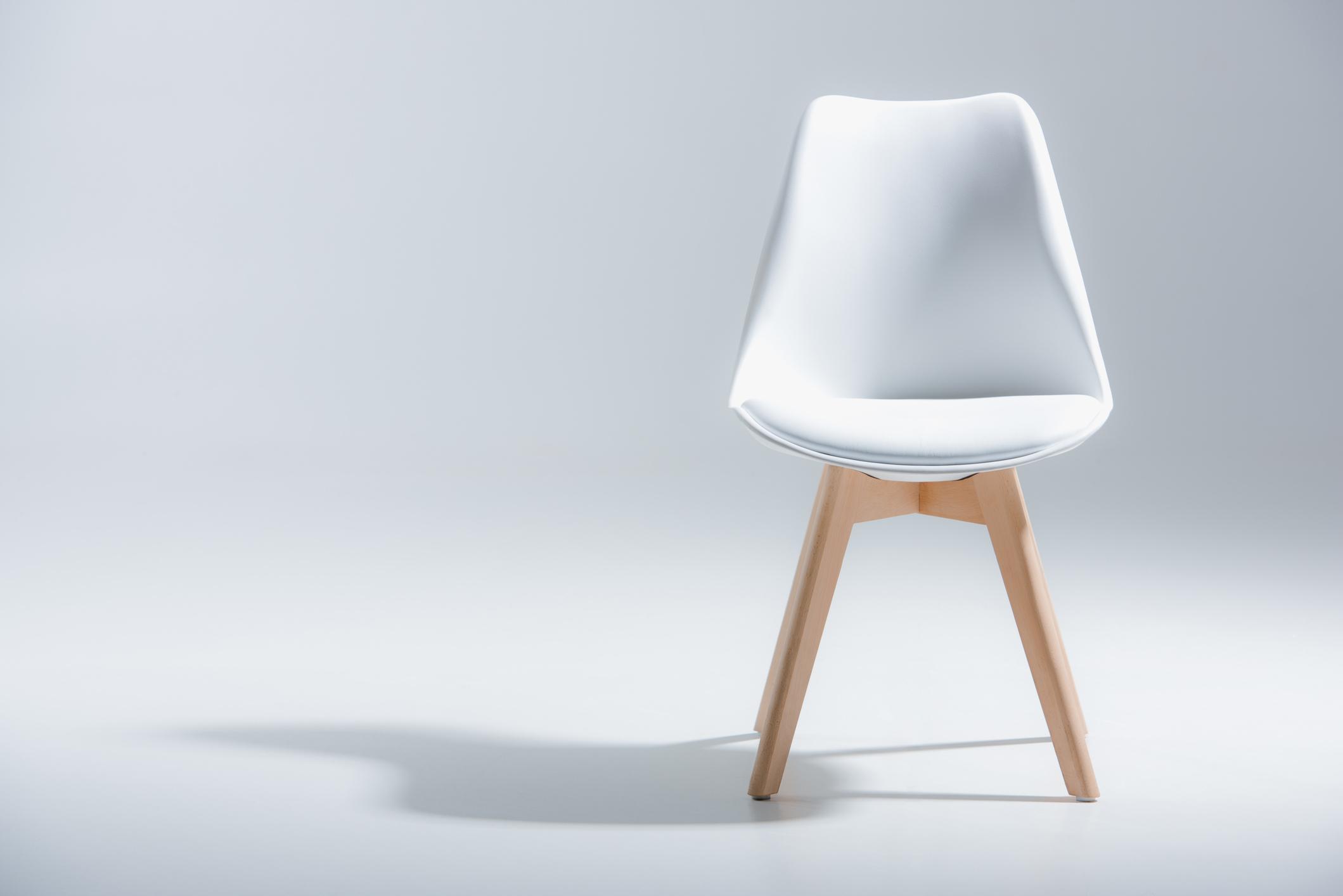Chaises design 2020 : notre top 6 | Menzzo Blog Blog
