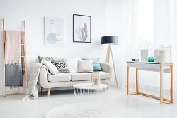 Comment bien choisir son canapé design au meilleur prix ?