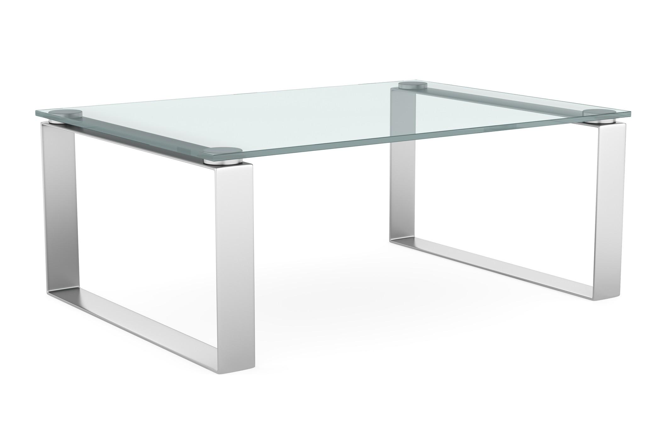 Comment recouvrir une table en verre ?
