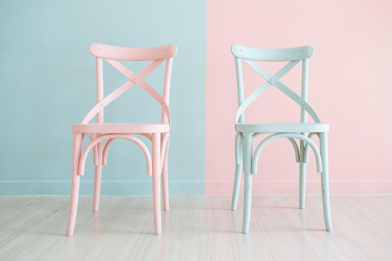 Comment bien choisir son lot de chaises pour sa salle à manger ?