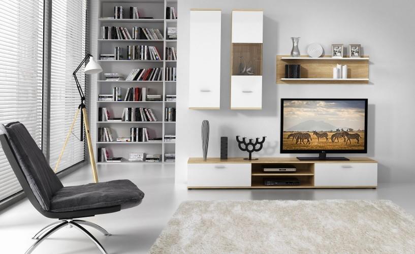 Comment décorer son meuble TV ?